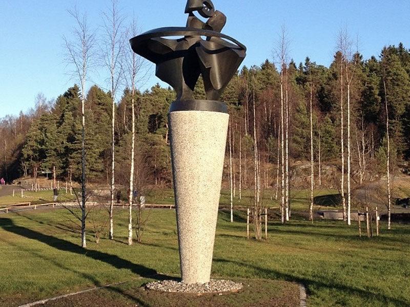 rommensletta-skulpturpark-1